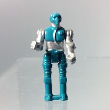DW Star Wars Medical Droid Robot Android ESB Micro Machines Galoob Action Fleet