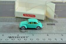 rapsgelb Wiking VW 181 1:87 #004048