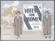 Jersey Votes for Women-Suffrage min sheet 2018