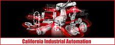 ENTIRE EBAY STORE - PLC / Controls / Automation Hardware / Biotech