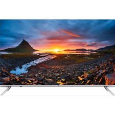 "Hisense 65"" 65P8 Series 8 UHD Smart TV"