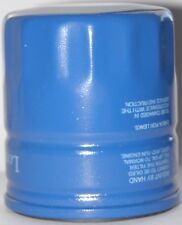 SAAB 95 AND SAAB 96  V4     oil filter in ORIGINAL BLUE