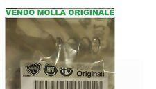 ALFA 147 GT 166  MOLLA POMELLO LEVA CAMBIO ORIGINALE ALFA ROMEO