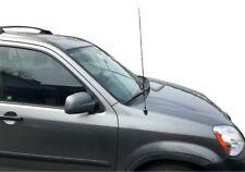 """31"""" ANTENNA MAST for HONDA CR-V CR V CRV 2002 2003 2004 2005 2006 NEW"""