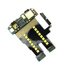 Cable Flex Encendido HTC G7 G 7 Desire A8181 G5 G 5 Nexus One Volumen Power