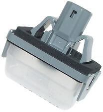 Mazda License Plate Lamp Socket Accembley New 2003 To 2014