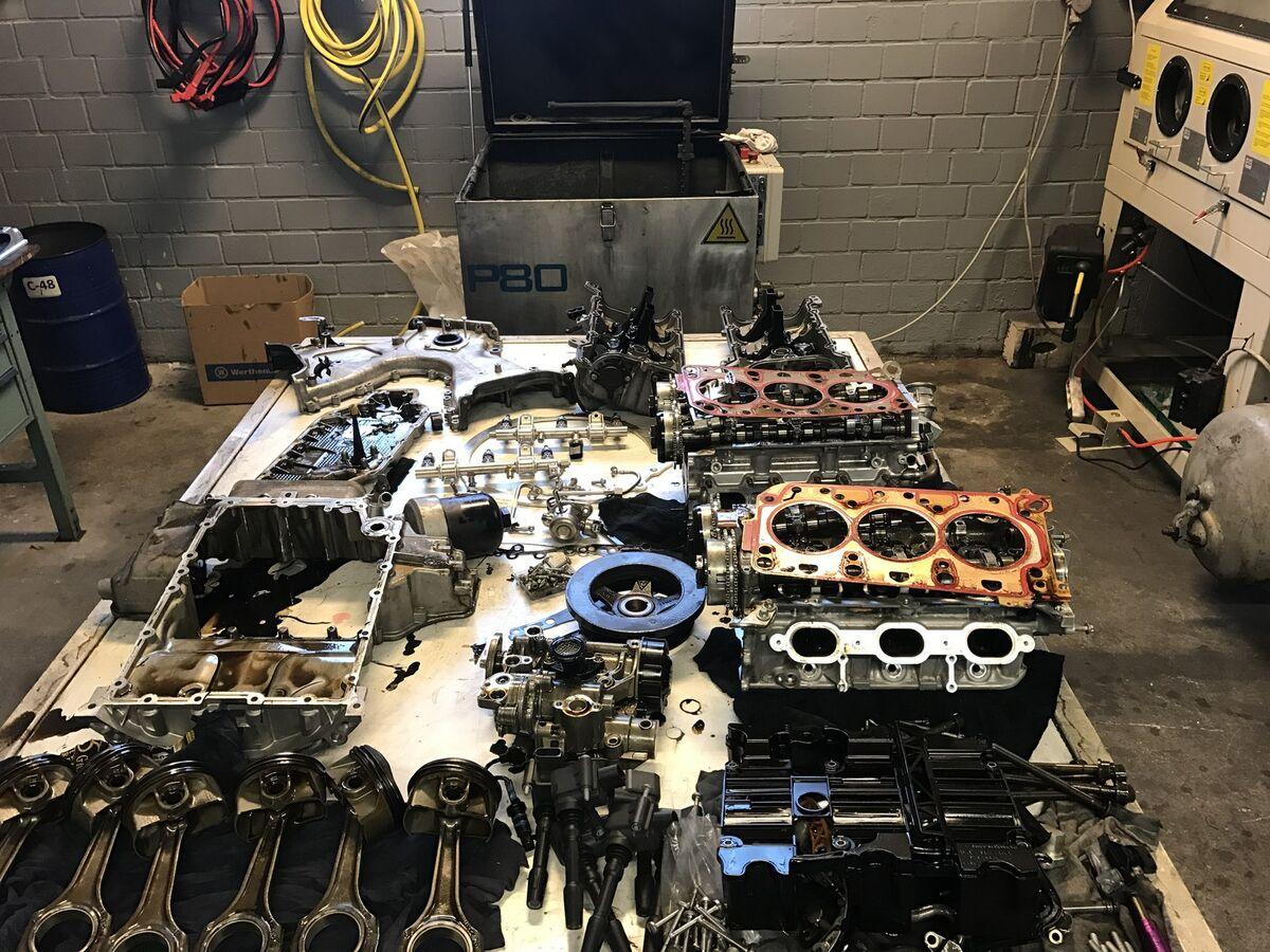 hintz_motoren