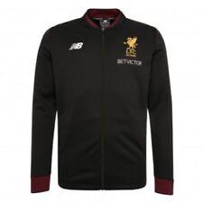 2b3f7ad181d Liverpool Football Training Kits for sale