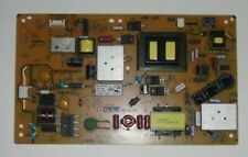 SONY Bravia KDL-40R450A  APS-349 Power Supply Unit LED Board Lcd TV