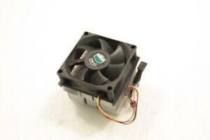 Fujitsu Siemens Scaleo P BS016 CPU Heatsink Fan 3Pin