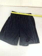 Champion System Mens Lacrosse Shorts Size Medium M (5617-10)