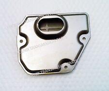 09G TF60SN Transmissions Filter VW O9G fits Mini Cooper 2006-2009