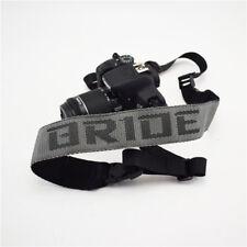 Bride Camera Strap belt neck strap Seat Fabric Cloth Fits Canon Nikon Sony DSLR