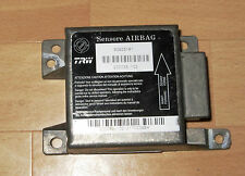 ALFA ROMEO GTV Spider Airbagsteuergerät Airbag control ECU centralina 60625181