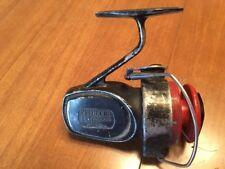Vintage Pflueger Freespeed 1000 spinning reel Parts No Handle