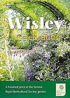 Wisley - A Celebration (DVD, 2005)