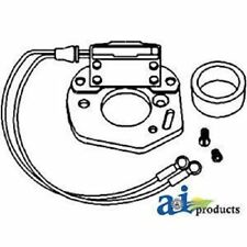 21A203DP Ignition Module Fits John Deere Tractor 50 520 530 60 620 630 70 720