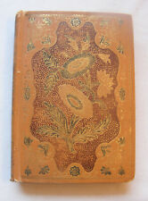 Lamb (Decorative/Old) Tales from Shakespeare