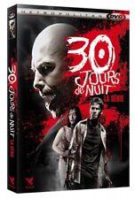 30 jours de nuit la série DVD NEUF SOUS BLISTER