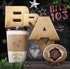 Various Bravo Hits Vol.103 2 CDs