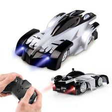Educational Toys for Kids Age 4 5 6 7 8+ Years Old Boys Girls wall climbing car