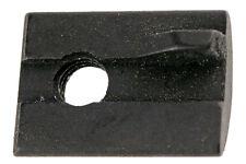 Mossberg 342, 640K, 642K Rifles Ejector
