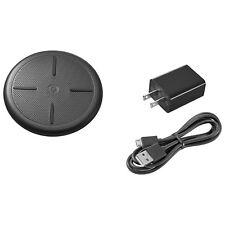 Insignia Qi Wireless Charging Pad - Black NS-MWPC5CU-C