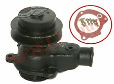 Water Pump Assey For Jeeps Willys MB Ford GPW CJ2A 3A 3B CJ5 4 Cylinder 41-71