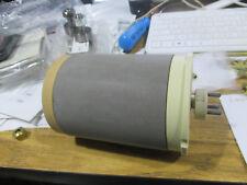 Leister heating element Typ 38L1; 3 x 440V; 3 x 1700 W
