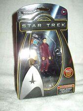 Action Figure Star Trek 2009 Movie Galaxy Collection Cadet McCoy 4 inch