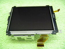 GENUINE SONY DSC-H5 LCD WITH BACK LIGHT REPAIR PARTS