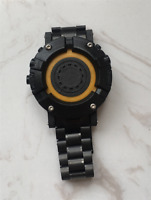 Tom Clancy's The Division Cosplay Watch Interphone Replica Props Customized  Acc