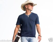 Kenny Chesney 8 x 10 / 8x10 GLOSSY Photo Picture IMAGE #2