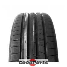 Reifen fürs Auto mit Dunlop Sommerreifen Tragfähigkeitsindex 105