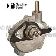 Pierburg Vacuum Pump, Brake System 7.24807.07.0 for Mercedes