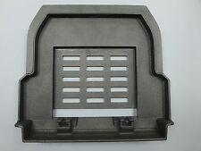 Nibe Contura 095267 Gusseisener Boden für Modelle 30er Serie ohne Rostteller