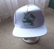 RARE - TOOHEY'S   - TED -    CAP /  HAT  -  NEW .