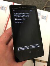 NOKIA LUMIA 810 T-MOBILE CLEAN IMEI Windows Smartphone