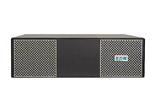Eaton 9PXEBM360SP 8-10kVA SP EBM for 8-10kVA 9PX SP Models UPS - New Batteries