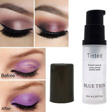 6ml Eye Shadow Primer Makeup Foundation Makeup Long Lasting Women Ladies Beauty