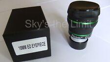 """1.25"""" 18mm BST Starguider ED eyepiece"""