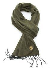 Annuale In tutto il mondo pointer  Sciarpa da uomo Timberland | Acquisti Online su eBay