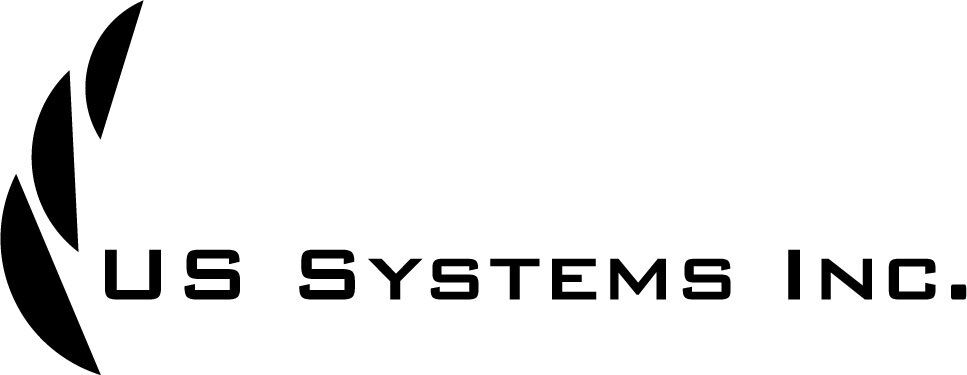 US Systems Inc