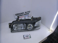 Nissan Skyline HR31 headlight L/H only import