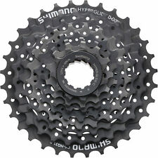 SHIMANO HG31 8 Velocidad cassette-11-34t