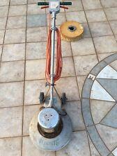 Hilde Floor Cleaner Buffer industrial commercial