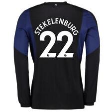 Camisetas de fútbol de clubes internacionales para hombres Umbro talla XL