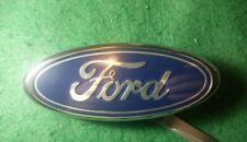 Emblema Trasero Ford Focus Mk2 2004-2008 Y C-Max