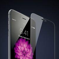 Apple iPhone 7 2x Echtglas Glasfolie glas Echt Glas Schutzglas 9H