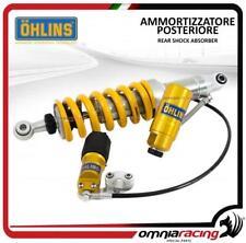 Ohlins mono reg arrière amortisseur STX46 Adventure Triumph Tiger 800 2011>2014